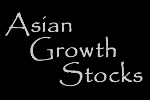 AsianGrowthStocks-2