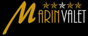 MarinValetLogo