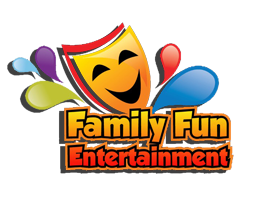 family-fun-logo