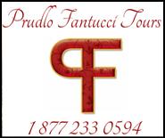 wine-tours-2
