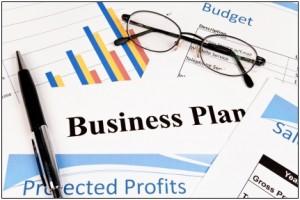 business-plan3